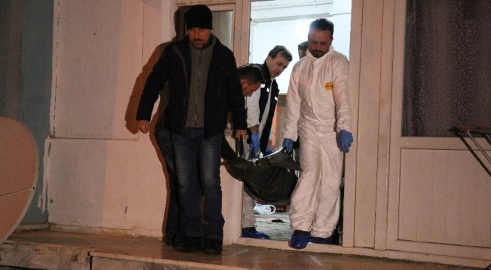 Karısını öldüren mültecinin Irak'ta yargılanma talebini mahkeme reddetti