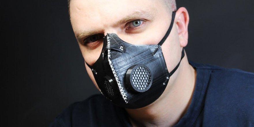 Bu yaz  'maske, mesafe, temizlik, trende girdi!