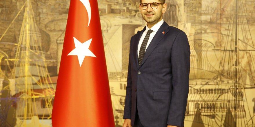 Türkiye  52 Dev  proje için yatırım kararı alındı!