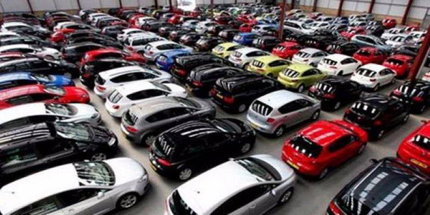 Milyonlarca vatandaşın 2020 yılın ilk yarısında otomotivde en çok tercih edilen markası oldu!