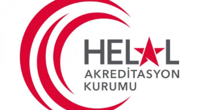 Helal Akreditasyon Kurumu uzman yardımcısı alımı başvuru şartları