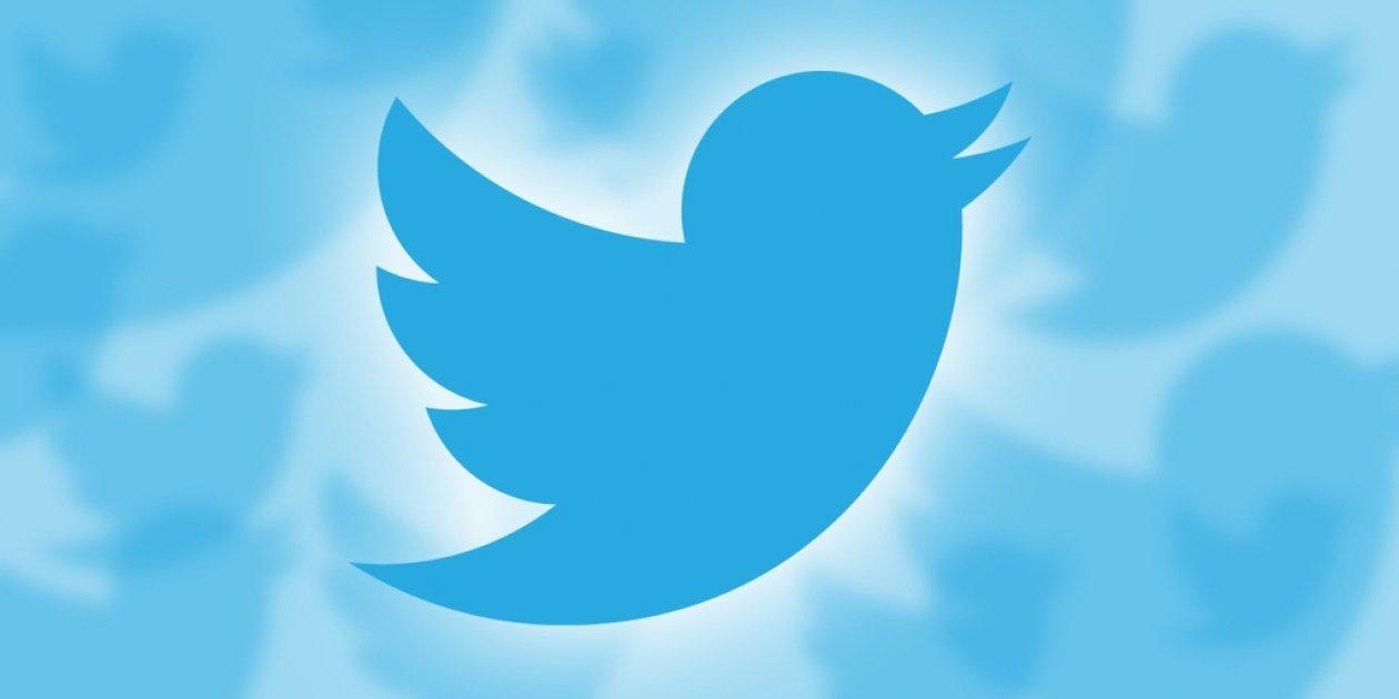 Twitter'da ücretli üyelik dönemi başlıyor! Ücreti ne kadar olacak? Herkes ücret ödeyecek mi?