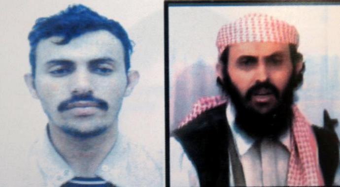 ABD, El Kaide lideri Kasım el-Rimi'nin öldürüldüğünü duyurdu