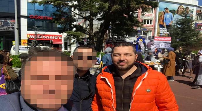 Yalova Belediyesi'nde zimmete para geçirme iddiası