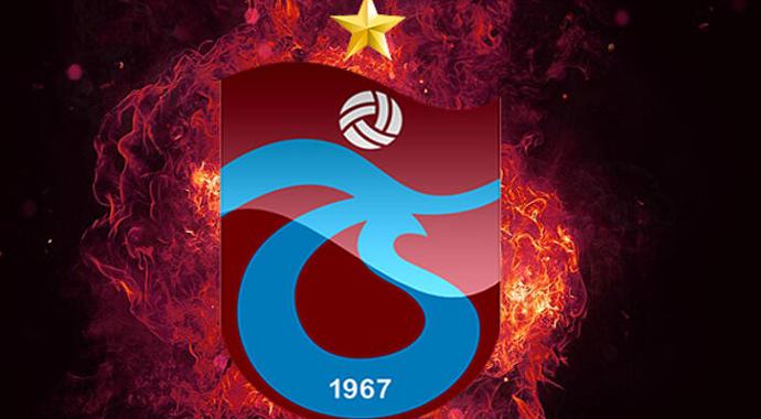 Trabzonspor, Gençlerbirliği karşısında 8 yıllık hasreti bitirmek istiyor