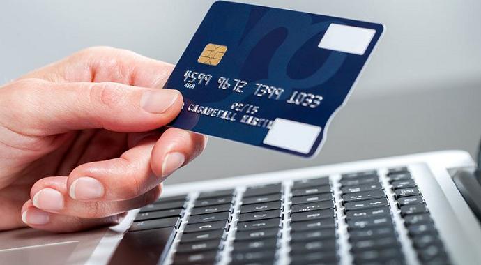 Kredi kartı Komisyonları Sınırlandırılıyor