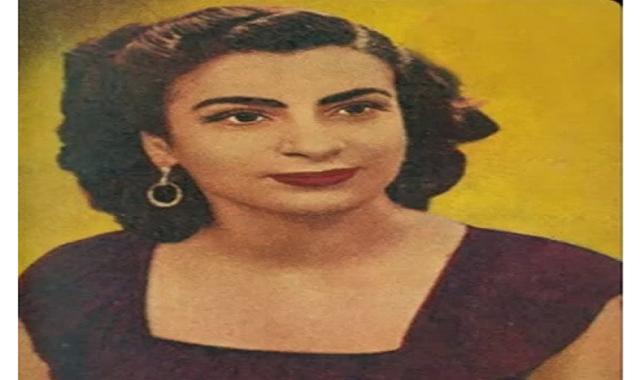 Usta sanatçı Perihan Kövenç hayatını kaybetti! Perihan Kövenç kimdir?