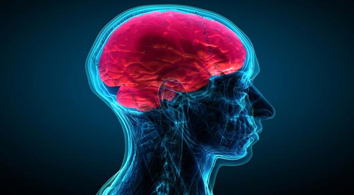 Baş ve boyun kanserleri, ölümlerin ise yüzde 4'ünü oluşturuyor