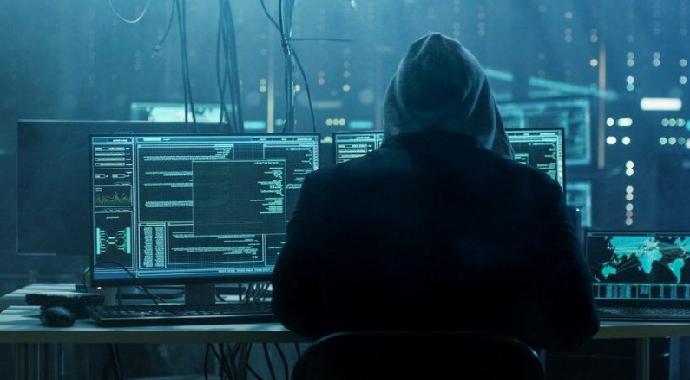 Siber Saldırılara Karşı 5 Önlem