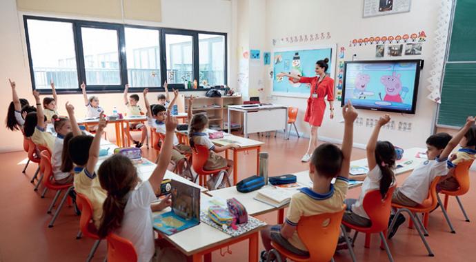 Düzce'de okullar ne zaman açılacak? Düzce'de okullar tatil mi?