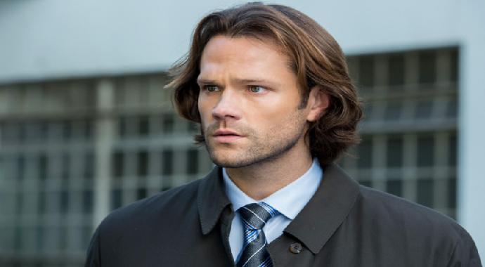 Supernatural'ın Yıldızı Sam Winchester Tutuklandı!