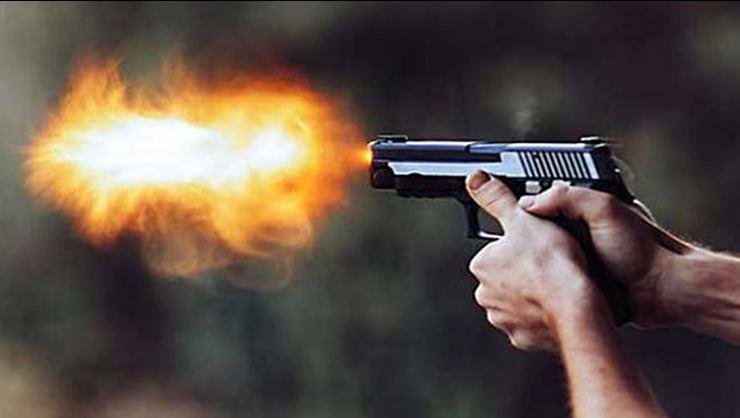 Şirinevler'de tartışma silahlı kavgaya dönüştü: 2 yaralı