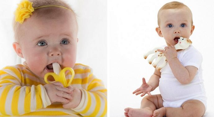 Bebeklerde diş problemlerine dikkat! Bebeklerde Diş Çıkarma Hakkında Bilgiler
