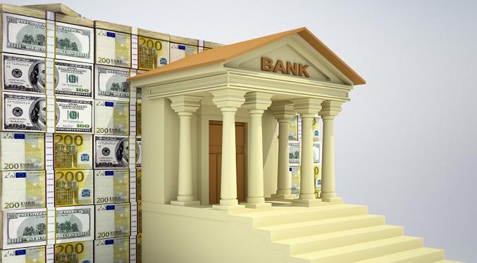 İş Dünyasından Özel Bankalara Çağrı