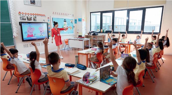 Kahramanmaraş'da okullar ne zaman açılacak? Kahramanmaraş'da okullar tatil mi?