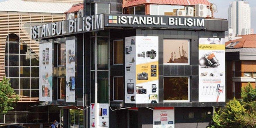 Aman Dikkat! 2. Tosun Vakası Yaşandı... İstanbul Bilişim 150 Milyon TL ile Kaçtı!
