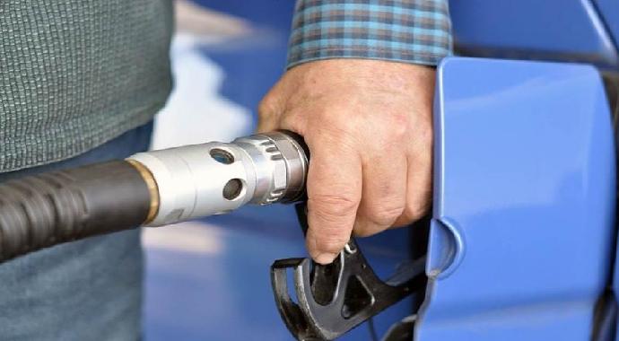 Lübnan'da Yakıt Krizi Devam Ediyor!