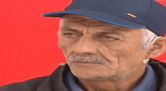 Oğlunu öldürdüğünü itiraf eden babaya 16 yıl 8 ay hapis cezası