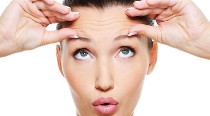 Göz kapak problemlerine dikkat! Göz kapağı düşüklüğü nedir?