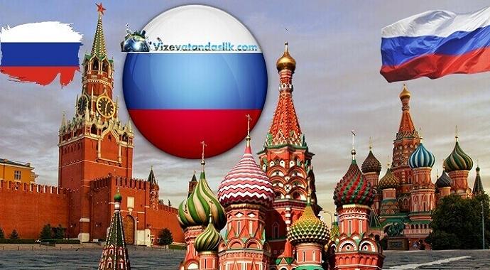 Rusya'nın kolay vatandaşlık yasası parlamentodan geçti