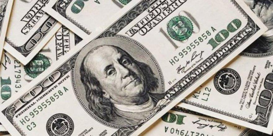Dolarda son durum ne? Uzman dolar yorumları doların seyrini açıkladı!
