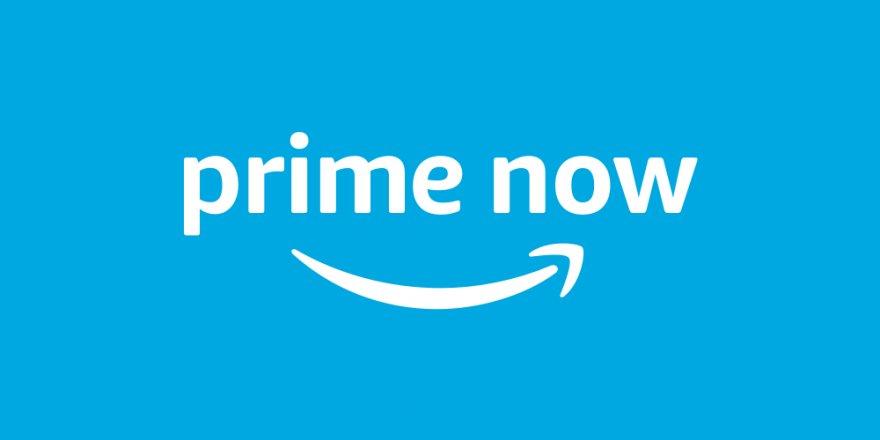 Amazon Prime'ın En İyi Dizileri Belli Oldu! Amazon Prime'da Hangi Diziler İzlenir?
