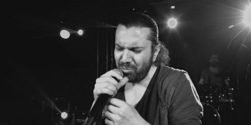 Halil Sezai konseri mekan sahipleri tarafından iptal edildi
