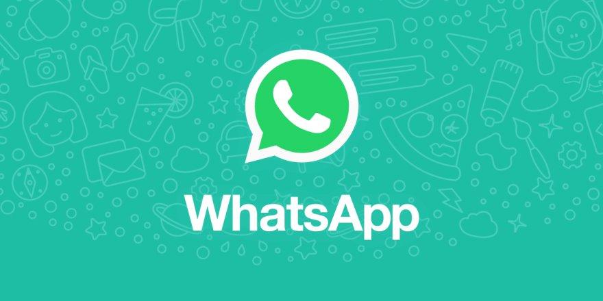 Whatsapp Web Artık Parmak İziyle Açılacak! Kullanıcılar İsyanda…