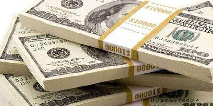 Dolarda son durum nedir? Dolar kaç TL olur, uzmanlar ne dedi?