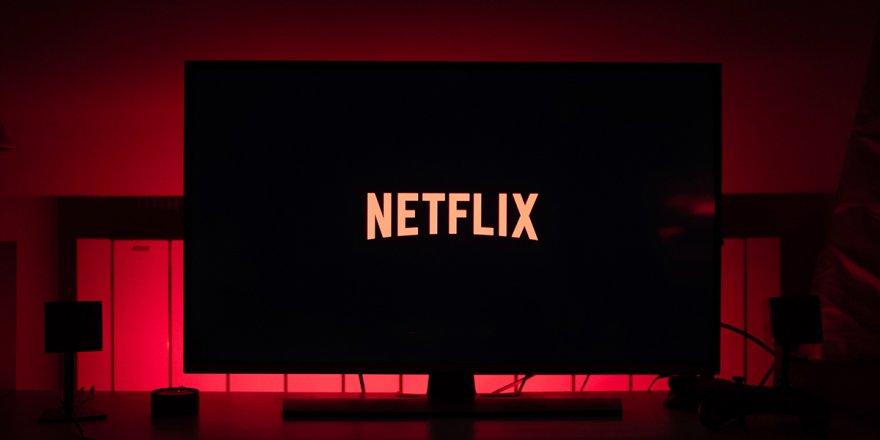 Netflix'te Oynayan Türk Dizileri... En İyi Netflix Dizi Önerisi...