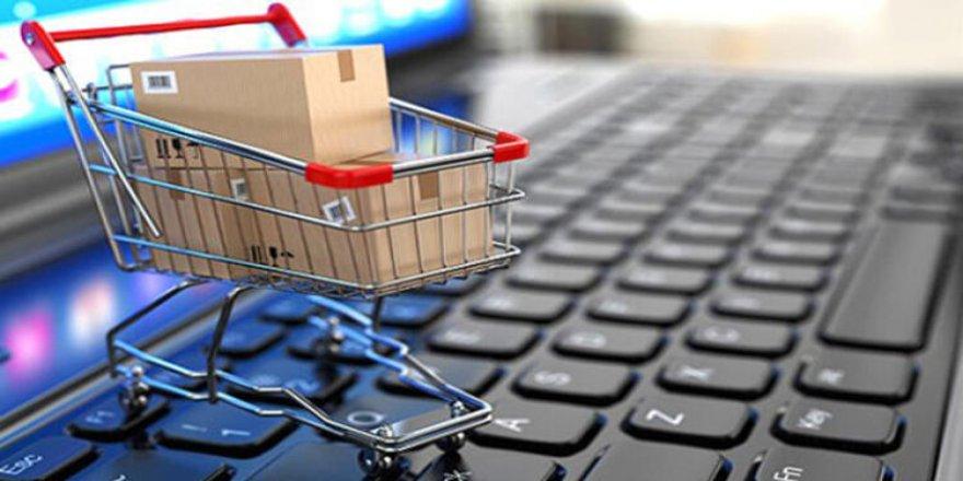 Para Kazanmanın En Kolay Yolu Stoksuz E- Ticaret Nasıl Yapılır?