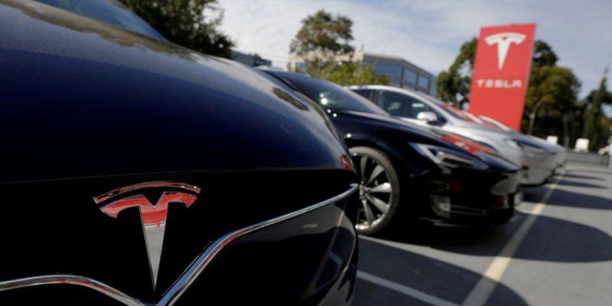 Elon Musk 25 Bin Dolar Değerinde Elektrikli Araba Üreteceğini Açıkladı!