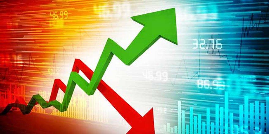23 eylül 2020, Borsa günü yükselişle kapattı!