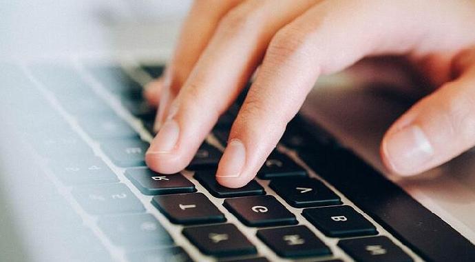 Teknoloji Devlerine Yeni Vergi Kuralları Uyarısı