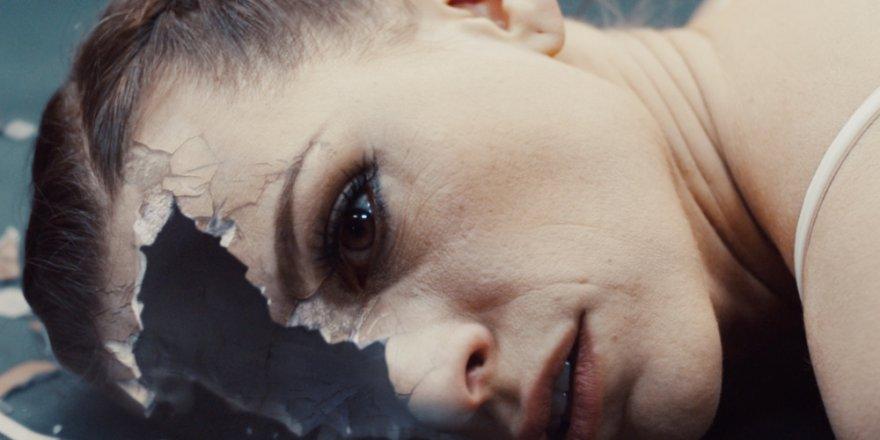 En İyi Gerilim Dizileri ve Konuları - En İyi Korku Filmleri 2020