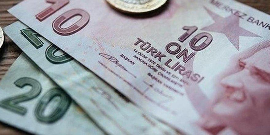 Fakirlik-Muhtaçlık Kâğıdı Nasıl ve Nereden Alınır?