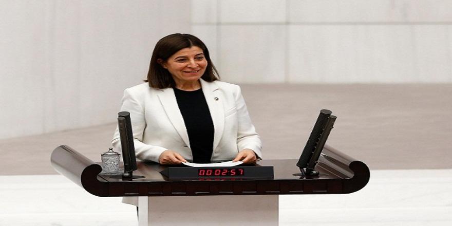 Kadına şiddeti önlemede Edirne pilot il seçildi