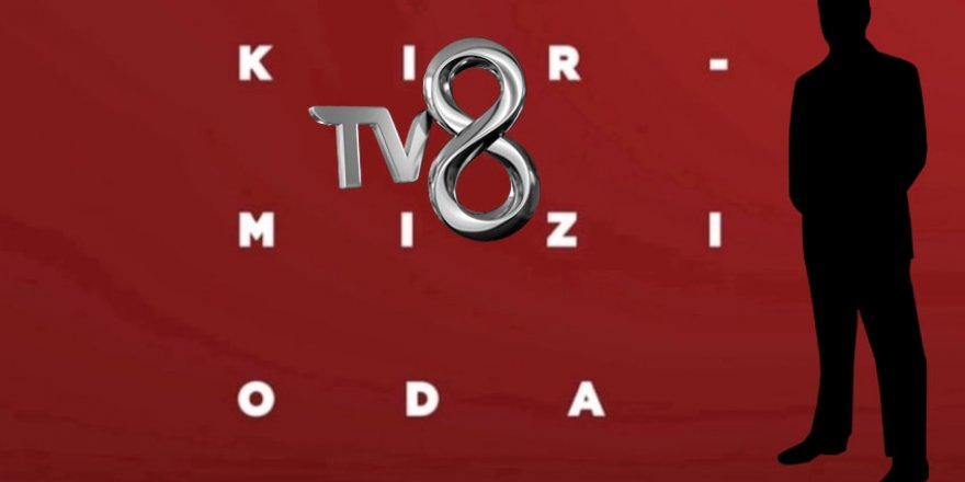 Kırmızı oda son bölüm! Yeni bölümde neler oldu? Mehmet, Nesrin, Alya, Meliha, Leyla hikayesi ne?