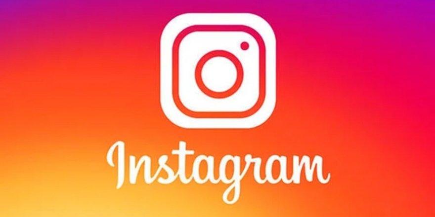 Instagram Karşılıklı Engel Kaldırma 2020 - Instagram'dan Engel Nasıl Kaldırılır?