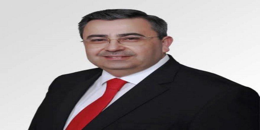 Kırkağaç Belediye Başkanı Yaşar İsmail Gedüz karantinaya alındı