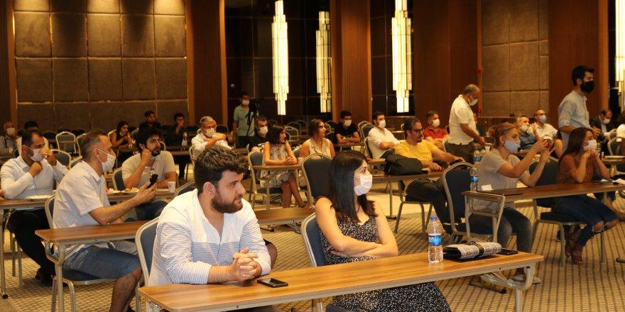 İlk Kürtçe mobil oyunu 'Bejan' galasını gerçekleştirdi!