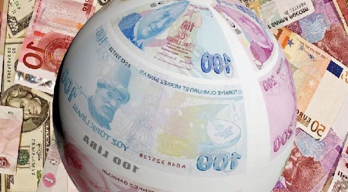 Türkiye Ekonomisi Tehdit Altında mı?