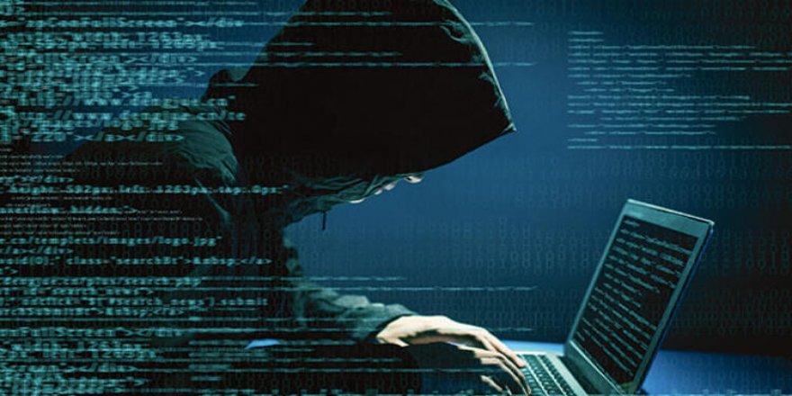 Hacker'ların Yeni Hedefi PS5 Olacak!