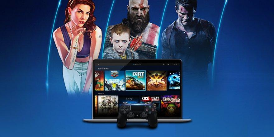 PlayStation Oyunlarına Türkiye'de Zam Yapıldı! Gelen Zamlar Ve Detayları…