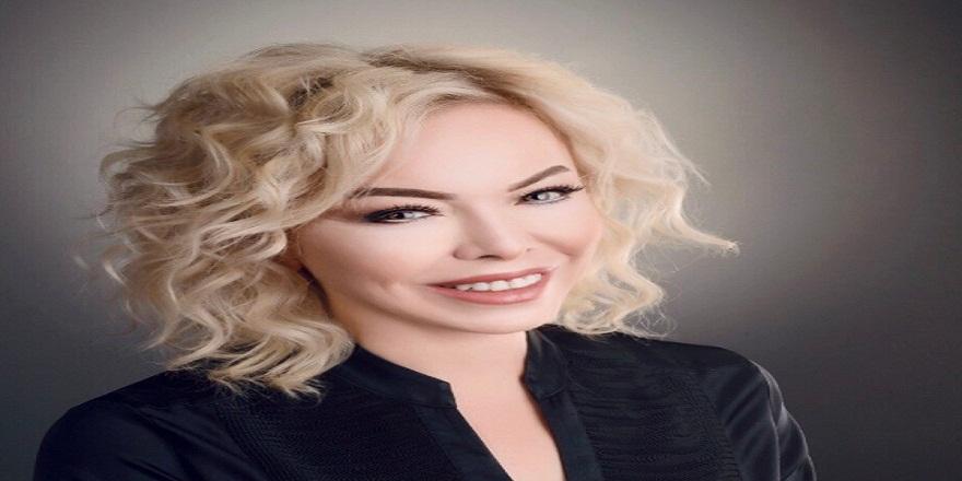 """Uzman Sosyolog Pedagog/Psikolog Hanım Demirbaş:""""Karantinaya tek başına girmek anksiyeteye yol açabilir"""""""