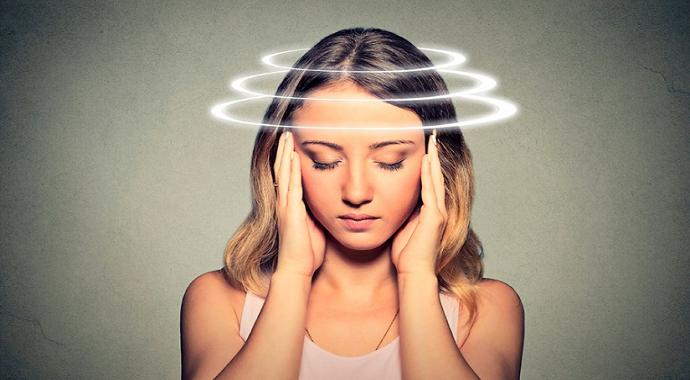 Migreni tetikleyen durumlar nelerdir?