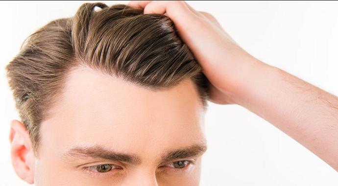 Saç Ekiminde FUT ve FUE Teknikleri Arasındaki Farklar Nelerdir?