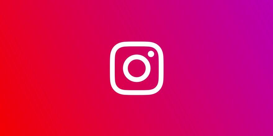 Instagram'da Nasıl Popüler Olunur? Instagram'da Popüler Olma Yolları…
