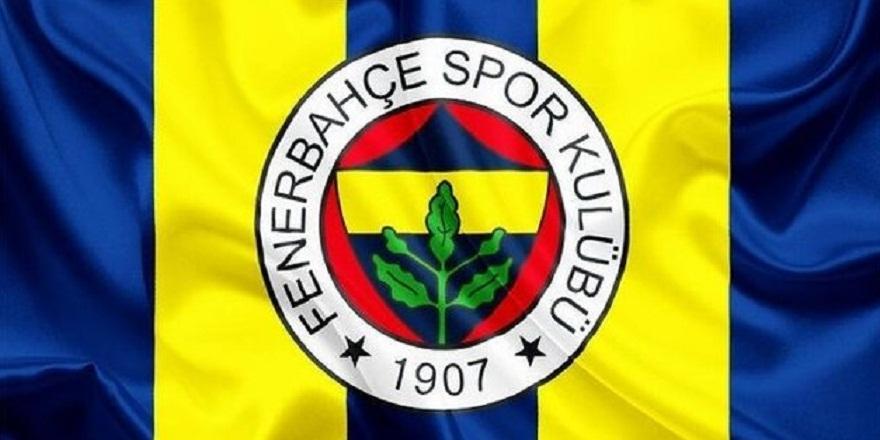 Fenerbahçe'de tüm testler negatif!