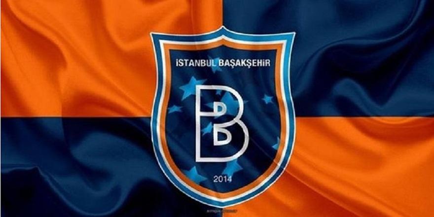 Şampiyonlar Liginde Başakşehir'in rakipleri belli oldu